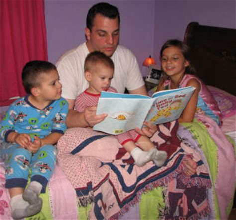 is it time for bed time for bed baby ted book review simply being mommy