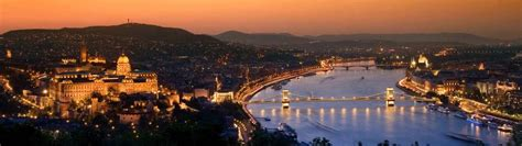 gay river boat cruises in europe 2019 budapest to bucharest danube river cruise brand g