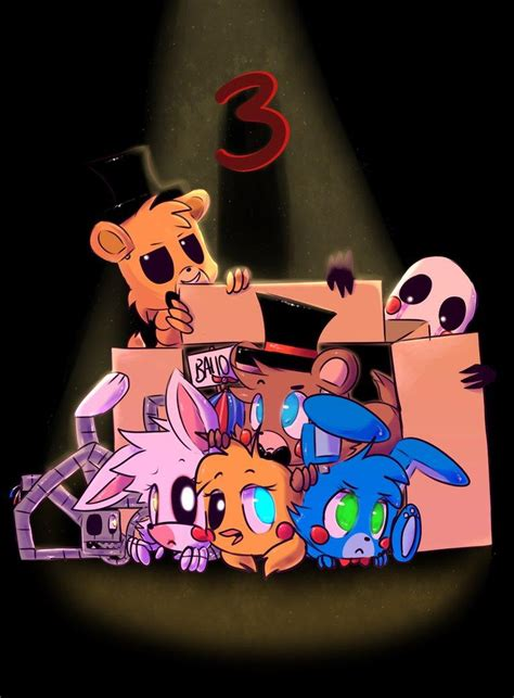 Schfifty Five Know Your Meme - adorable five nights at freddy s know your meme