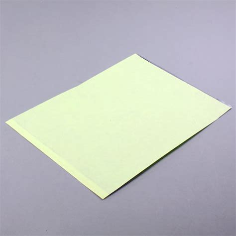 tattoo stencil paper uk 100x sheets tattoo transfer paper for stencil machine 3