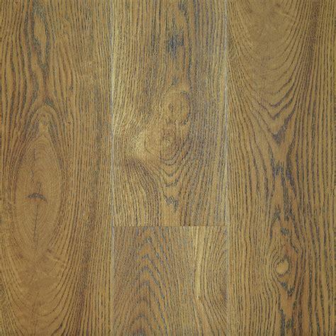 Richmond Laminate Flooring Prices by Laminate Flooring Centennial Rlar901berkeley By