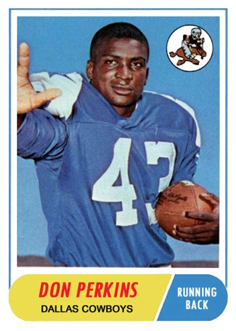 Topps Football Card Template by New Project 1967 Football Cards W 1968 Topps Template