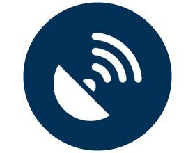 home telecom icon gibbosus
