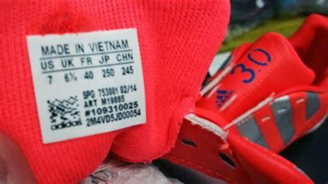 Sepatu Adidas Terbaru Drago 05 sportfutsalcenter jual sepatu futsal sepatu futsal