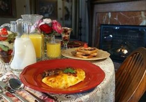 bed and breakfast lincoln ne westview bed breakfast updated 2017 b b reviews