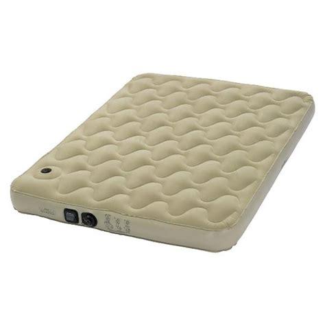 insta bed air mattress wenzel eddie bauer insta bed air mattress