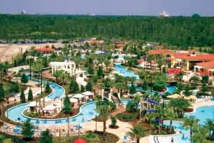 orange lake resort holiday inn club vacations orlando executive housing strategies