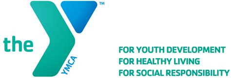 Employee Branding Resources Ymca Of Montclair Ymca Newsletter Template