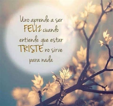 imagenes hermosas te extraño frases celebres con paisajes android apps on google play
