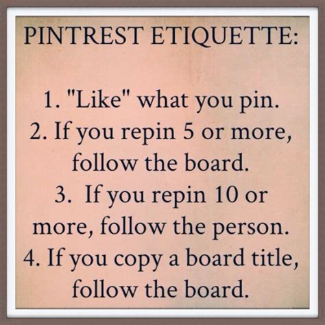 7 Etiquette I Wish Would Follow by 156 Best Etiquette Reminders Images On