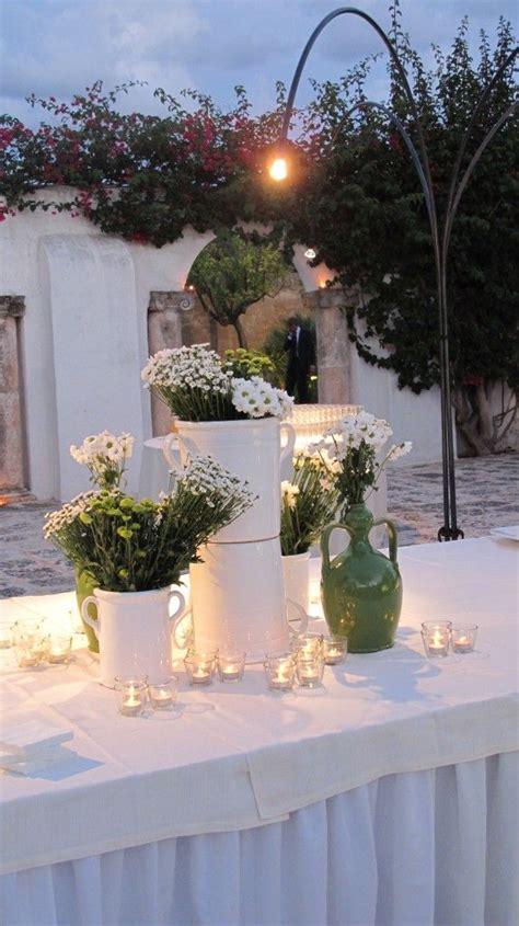 allestimento tavolo allestimento tavoli matrimonio a casa di ro