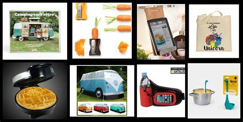 color mania revient aussi vite que possible 16 cadeaux de no 235 l pour faire plaisir aux photographes