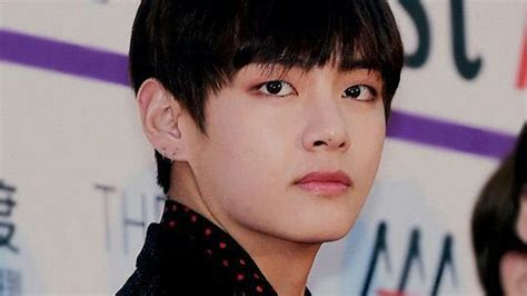 kim taehyung black hair bangtan x black hair army s amino