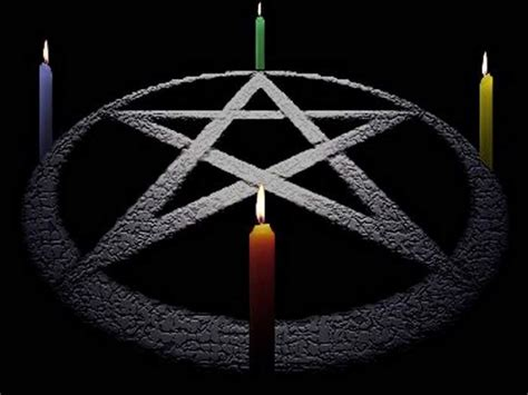 how to get rid of bad spirits in your house best ways to get rid of an evil spirit mystic files