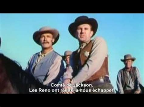 film western youtube en francais western film complet en francais youtube