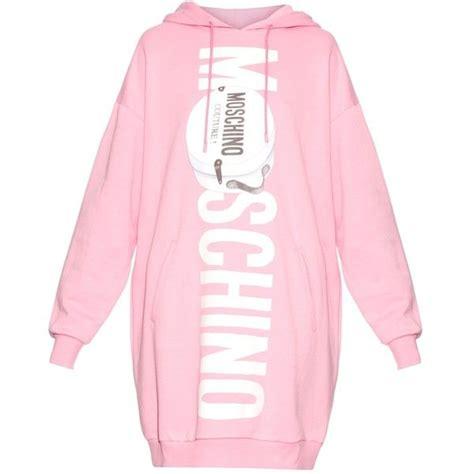 light pink oversized sweater 17 best ideas about oversized sweater dress on