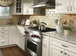 Kitchen Counter Options by Kitchen Counter Decorating Ideas Buddyberries Com