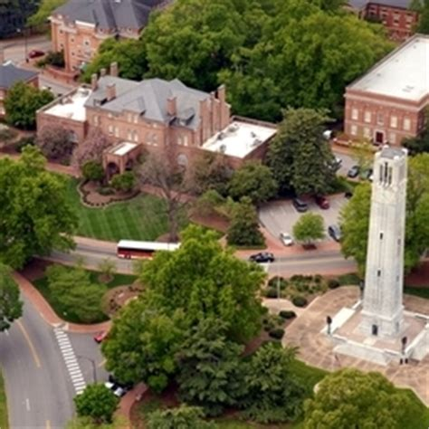 out of state with room and board carolina state raleigh carolina state raleigh profile rankings and
