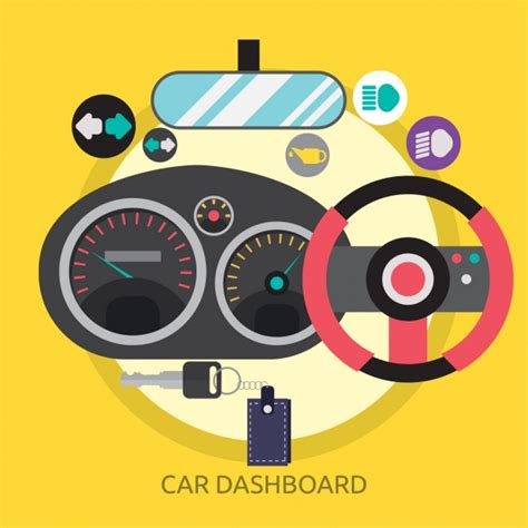 Car Wallpapers Free Psd Design by Car Dashboard Background Design Vector Free