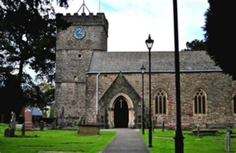 listed places of worship roof fund new 163 15 million fund for listed places of worship in wales