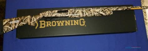 browning gold light 10 for sale browning gold light 10 semi auto shotgun for sale
