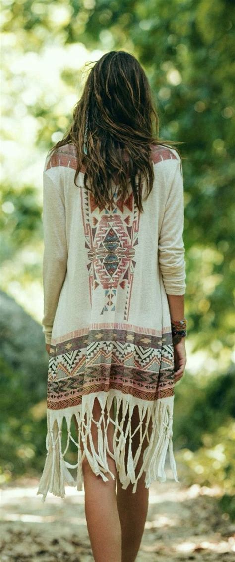 Beautifully Boho Style Blogs by 25 Best Ideas About Bohemian Fashion Styles On