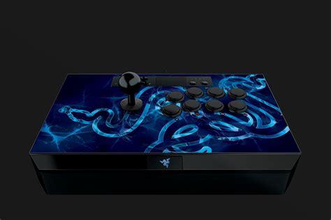 Stick Ps2wirelles Sony 1 arcade stick for playstation 4 razer panthera
