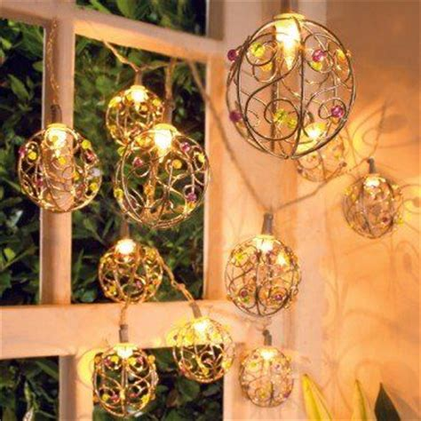 Decorative String Lights For Bedroom Pin By Martin On Cool