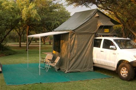 valley canvas and awning kelowna eezi awn roof tent disco3 co uk view topic eezi awn globe