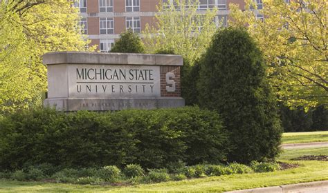Msu Finder Msu Lands Another Top 30 Ranking Msutoday Michigan State