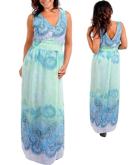 Maxi Size Menyusui Bhm 67 water maxi dress plus size on storenvy