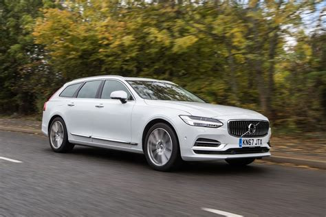 Volvo S90 2020 by 2020 Volvo S90 Hybrid T8 Inscription 2019 2020 Volvo