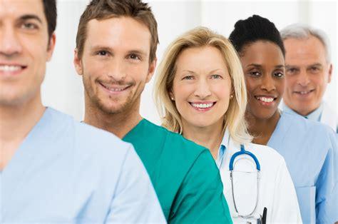dottori it ed aglea salus siglano un accordo per la tutela