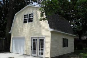 pics photos barn garage plans with gambrel roof style story the yard amp great country garages