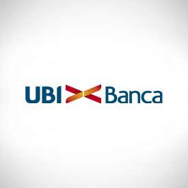 banche popolari unite welches image hat gruppo banche popolari unite