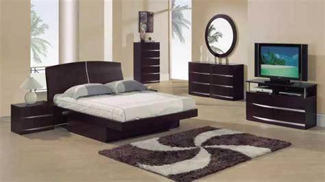 modern bedroom decor dykorat ghrf nom modrn  youtube