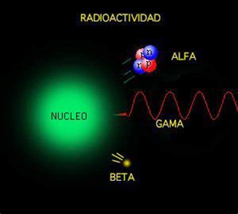 Fisica Radiactividad | fisica radioactividad
