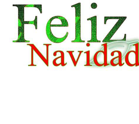 feliz navidad frases im 225 genes de navidad con lindas texto png de feliz navidad 28 images im 225 genes para