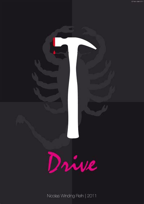 drive movie poster by jleeisme on deviantart drive movie poster black plain by pio1976 on deviantart