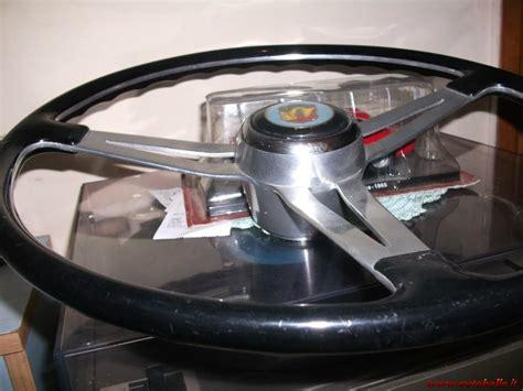 volante abarth scaduto vendo abarth 750 850 tc 1000 ot 1300 volante