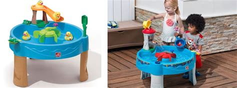 step2 duck pond water table kohls step2 water tables 20 99 orig 75 free shipping