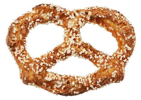 whole grain unsalted pretzels unique pretzels salt pretzel quot splits