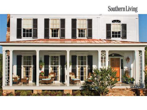 palm garden retreat coastal living southern living nautical coastal home decor southern living
