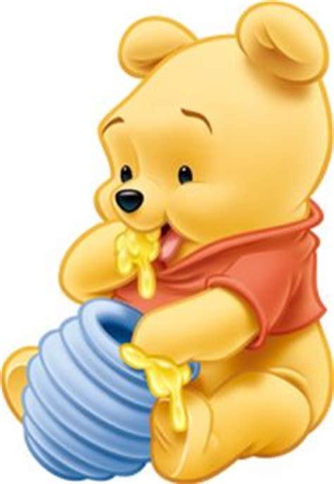 imagenes de los integrantes de winnie pooh imagenes de piglet bebe amigos de pooh baby piglet