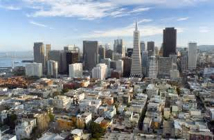 Of San Francisco Monthly Parking San Francisco Guide For Tips And Rates