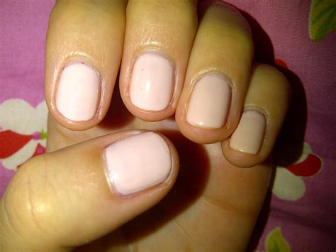 Manicure Opi manicure and make up