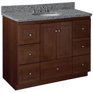 Vanity Without Top Home Depot Unfinished Wood Vanities Without Tops Bathroom