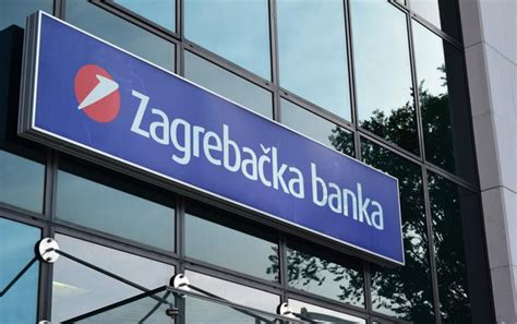 unicredit bank mostar zagrebacka banka seeks of unicredit bank mostar