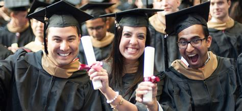 Did Graduate From The Wharton Mba Program by Wharton Commitments Another Mba Oath