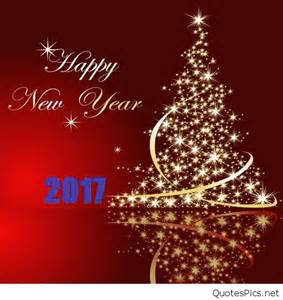 happy new year cards images pics 2017 2018